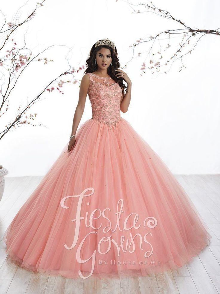 Anticuado Tiendas De Vestidos De Fiesta En Michigan Ideas Ornamento ...