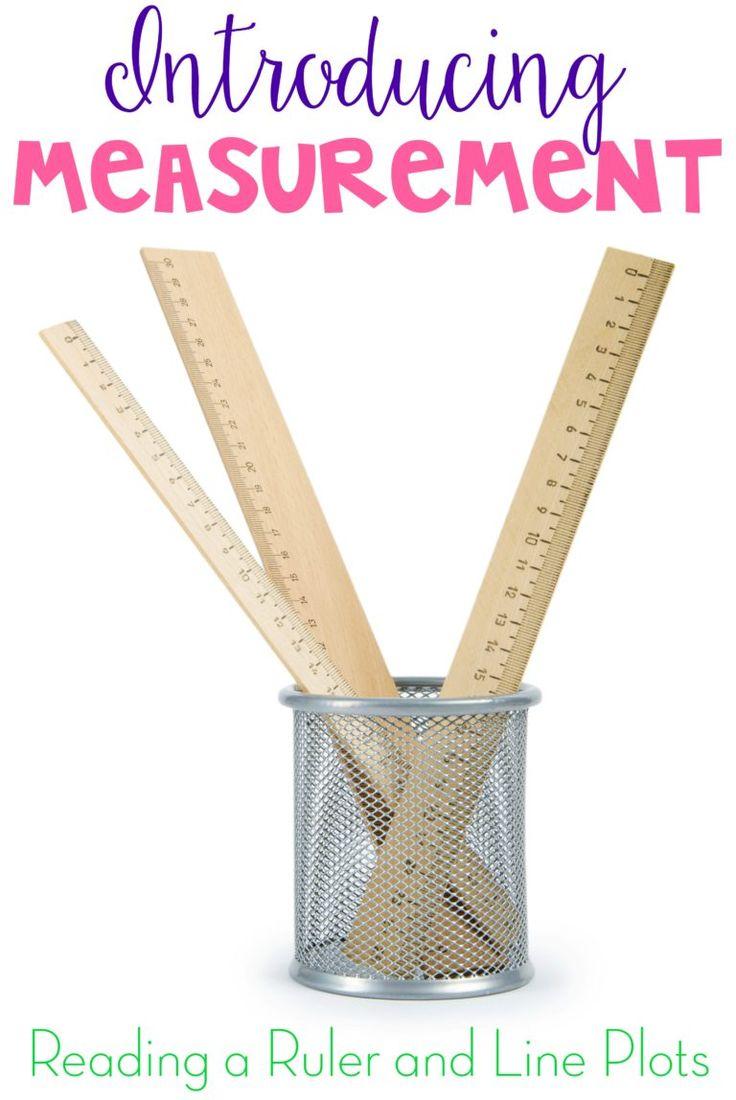 17 best ideas about measurement worksheets on pinterest first grade measurement grade 1 maths. Black Bedroom Furniture Sets. Home Design Ideas