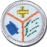 24 best images about Joey's Merit Badges on Pinterest | Merit ...