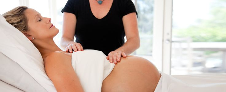 Try our Full Bloom Pregnancy Massage Experience. 75 minutes of Pure Pregnancy Pampering...Bliss!
