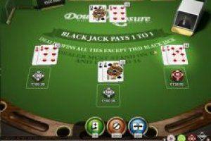 Maquinas de casino gratis sin descargar ni registrarse