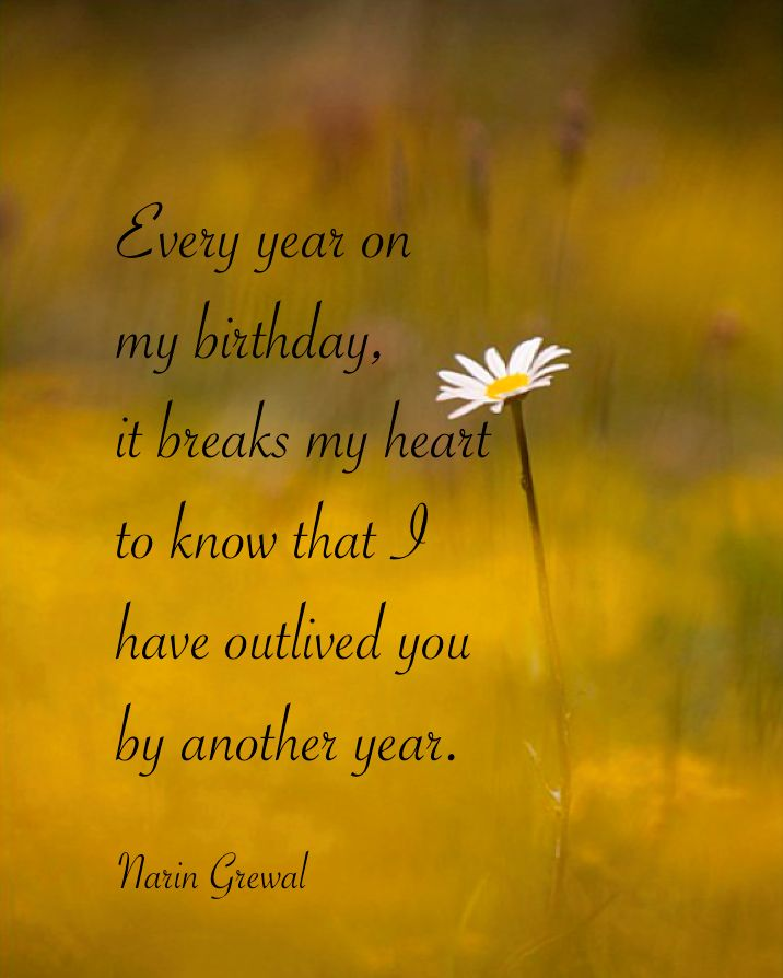 Sad I Miss You Quotes For Friends: The 25+ Best My Birthday Wish Ideas On Pinterest