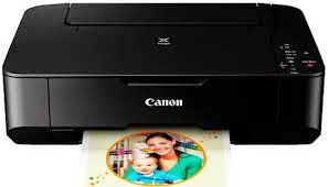 http://nazirprinter.blogspot.com/2015/05/driver-printer-canon-mp237-m-series.html