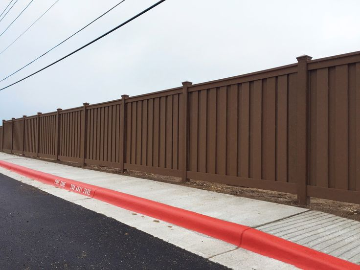 Brilliant #working performances by #Fence #Work #Contractors #Yonkers. http://goo.gl/5PQdZN   #fencing #FenceContractor #FenceContractorYonkers