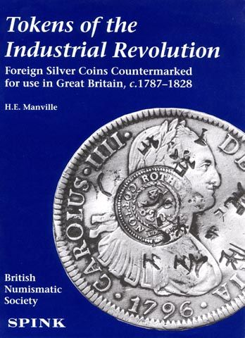 the first industrial revolution in great britain The first intimations of a new account of industrial history can be found in  a  considerable revolution in the manufactures of great britain.