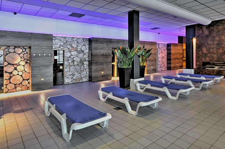 Interior by VSB Wellness