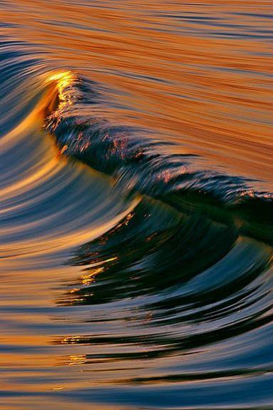 Les vagues de David Orias  http://www.wikilinks.fr/les-vagues-de-david-orias