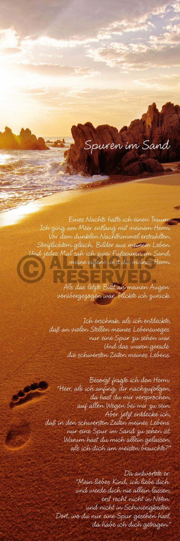 Poster spuren im sand zum verkauf online bestellen sie ihre poster ihre 3d