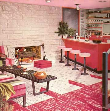 Mid Century Decorating 1028 best cool mid century modern pieces images on pinterest