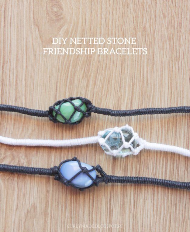 Crafting Guide Osrs Members Joann Crafting Table One Crafting And Building Accoun Friendship Bracelets Tutorial Friendship Bracelets Diy Friendship Bracelets