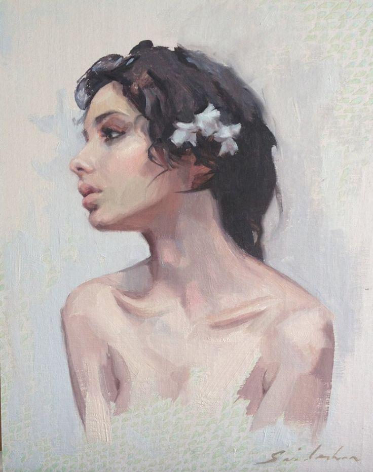 Sara Sniderhan