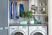 Ideas-room-laundry-washing-seche-ligne-amenagement-deco-interieur