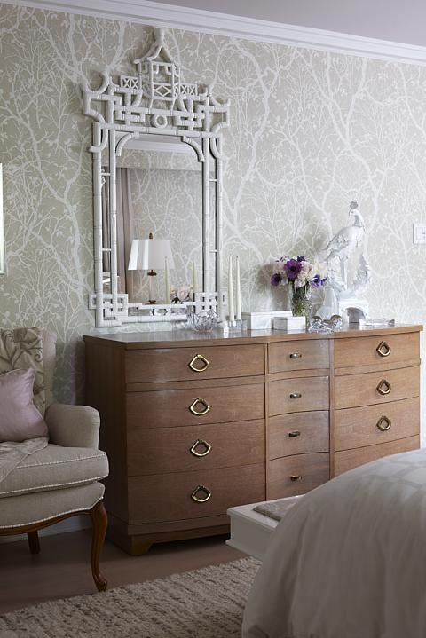 17 best images about sarah richardson designs on pinterest for Sarah richardson bedroom designs