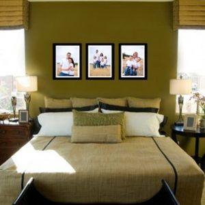 bedroom arrangement ideas. Small Master Bedroom Arrangement Ideas The 25  best bedroom arrangement ideas on Pinterest