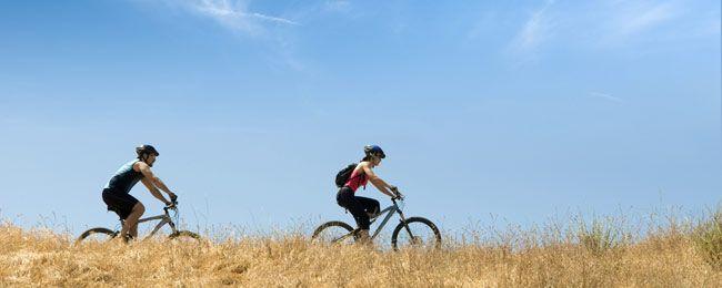 fotos de parejas en bicicleta - Buscar con Google