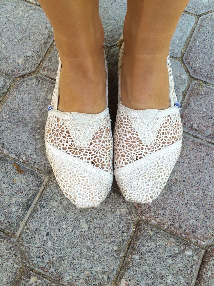 How to Wash Toms - Happy Healthy RD