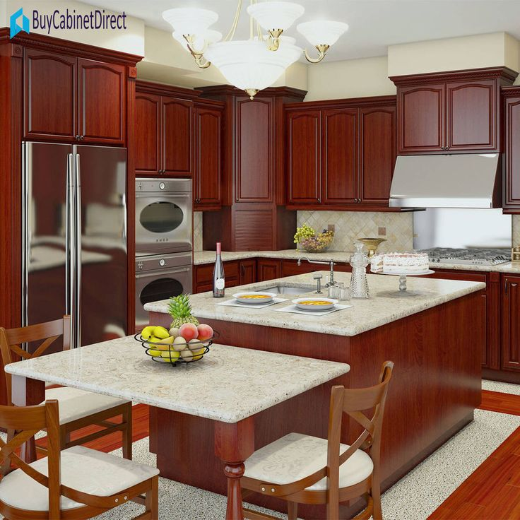 17 Best Ideas About Lowes Kitchen Cabinets 2017 On: 17 Best Ideas About 10x10 Kitchen On Pinterest