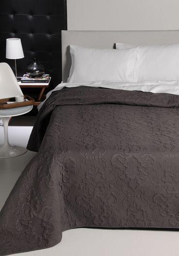 7603 Sorbona 100% cottonfeeling microfiber quilt 235x270+2(50x50), 250x270+2(50x50)