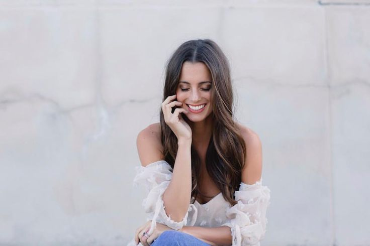 """993 Likes, 39 Comments - Melissa Ambrosini (@melissaambrosini) on Instagram: """"Today more than ever, we are disconnected — both from ourselves and from others. Which is funny,…"""""""