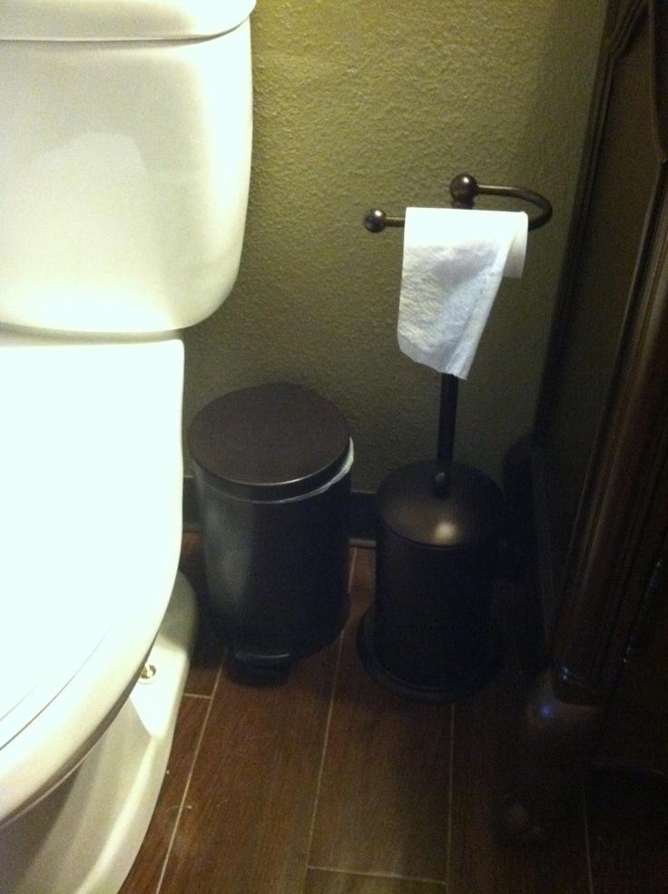 10 best guest bathroom images on pinterest