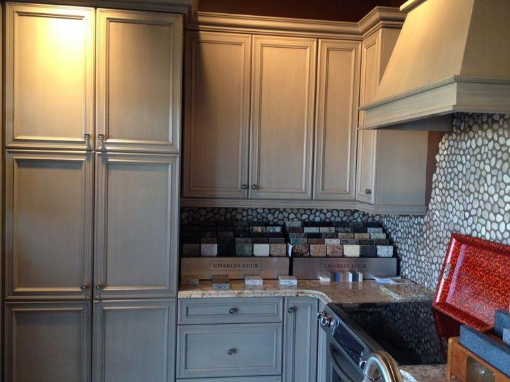 Pin By Tips Of Olga On Kitchen World Kitchen Cabinets For Sale Used Kitchen Cabinets Grey Kitchen Designs