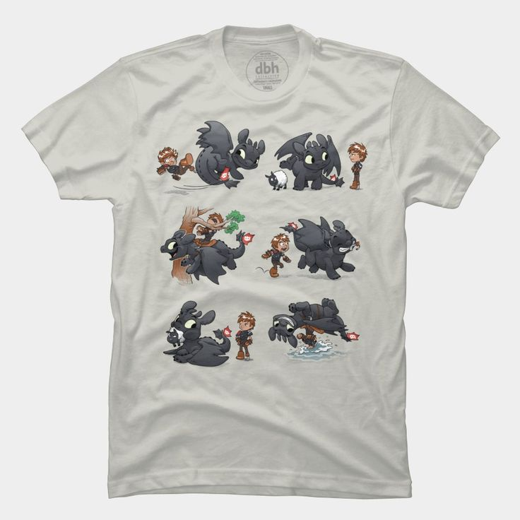 110 best Pop Culture Tees images on Pinterest | T shirts, Tee shirts ...