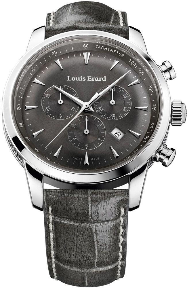 Louis Erard Watches: http://www.e-oro.gr/markes/louis-erard-rologia/
