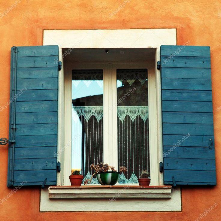 Výsledek obrázku pro fasáda v provence