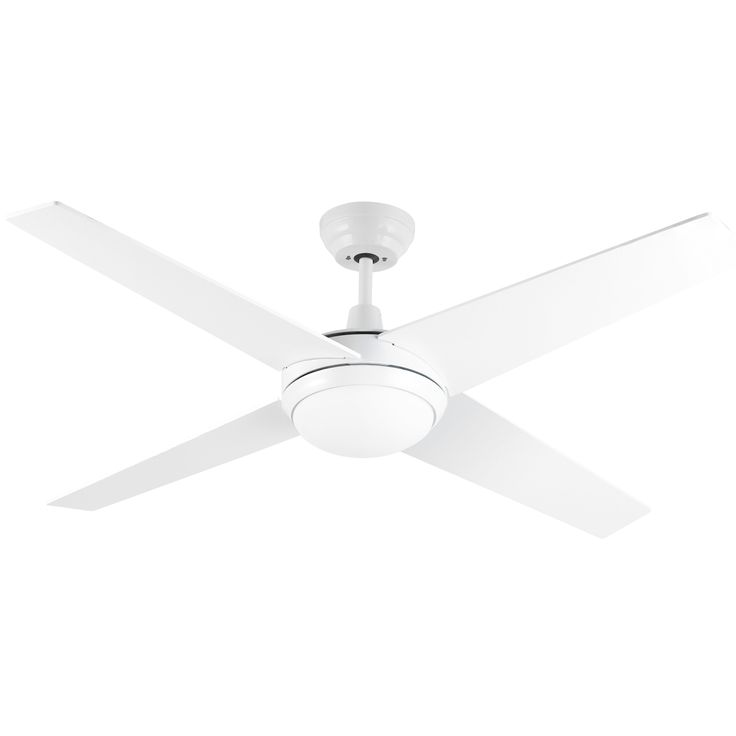 Bunnings Ceiling Fans: $240 Zenta 130cm Aquilon Ceiling Fan With Remote - Bunnings Warehouse |  Bedrooms | Pinterest | Ceiling fans, Ceilings and Fans,Lighting