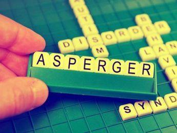 sindrome-de-asperger-el-nuevo-fetiche-hipster_091213_1386600925_0_