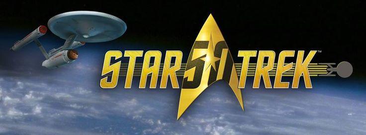 'Star Trek' Welcomes 'Hannibal' Showrunner Ben Fuller, CBS Series Release Date, Plot Revealed - http://www.morningnewsusa.com/star-trek-welcomes-hannibal-showrunner-ben-fuller-cbs-series-release-date-plot-revealed-2356975.html