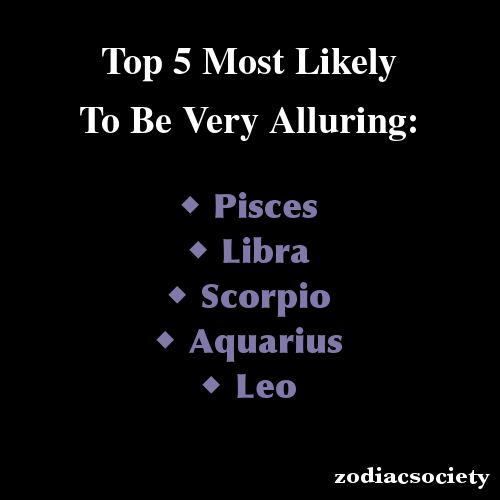 Top Of The List For Alluring And Good Writers? Wow This