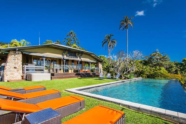 Considering all options for wedding venues... Koreelah Byron Bay | Byron Bay, NSW | Accommodation