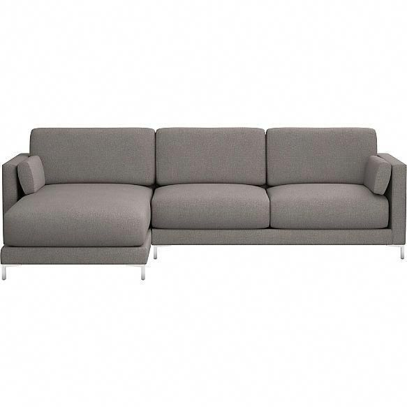 11 Exceptional Sectional Sofa Made In Usa Furniturebekasi Sectionalsofas Grey Sectional Sofa 2 Piece Sectional Sofa Modern Sofa Sectional