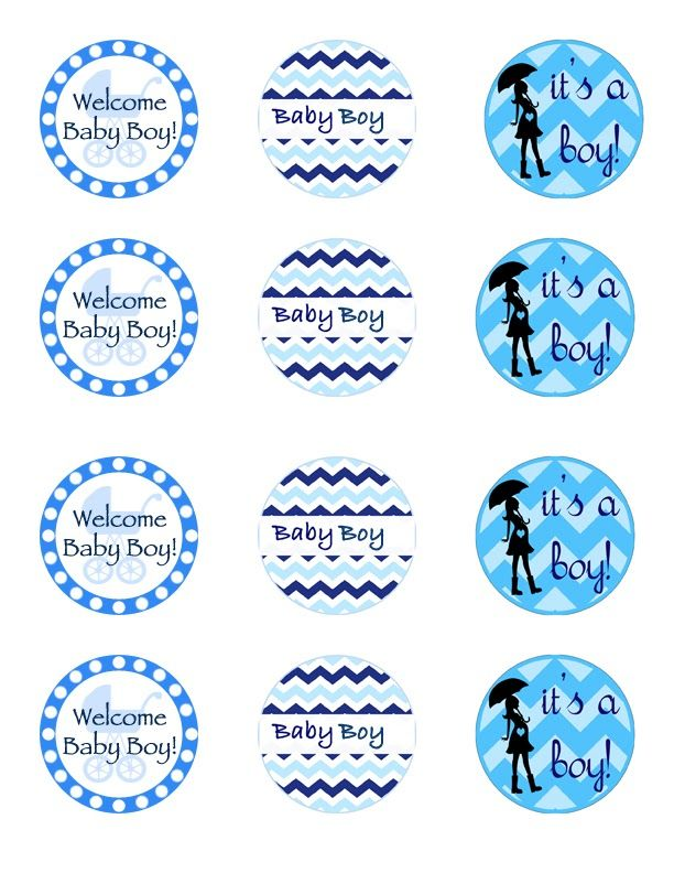 155 best baby shower free printables images on Pinterest Free - free customizable printable baby shower invitations