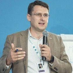 Увеличь продажи с помощью маркетинга - Михаил Дашкиев