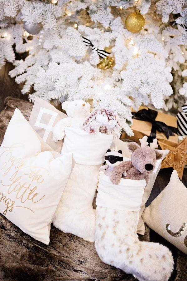 | A little Christmas | http://monikahibbs.com
