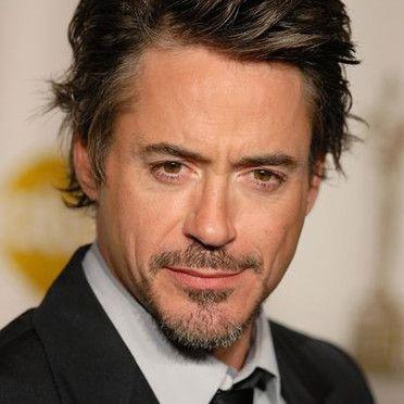 Robert Downey jr: Eye Candy, But, Robertdowneyjr, Robert Downey Jr, Guy, Nu'Est Jr, Actor, Favorite, Beautiful People