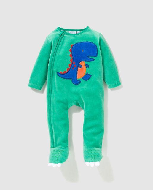 Baby Boy · Fashion · El Corte Inglés
