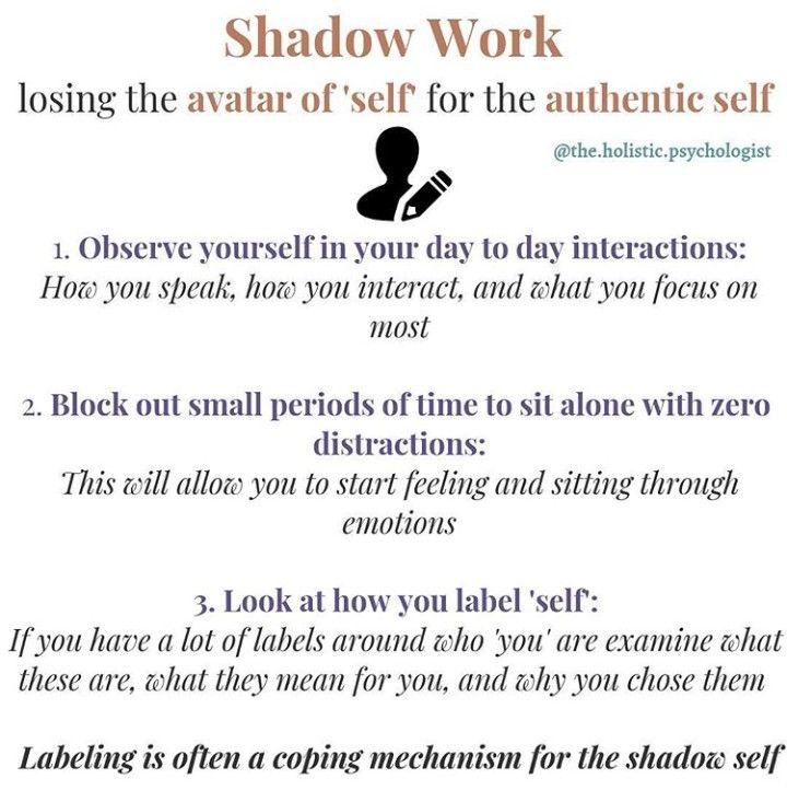 eab532f2ef0f39e274bdf54c925f29d9 - How To Get In Touch With My Spiritual Self