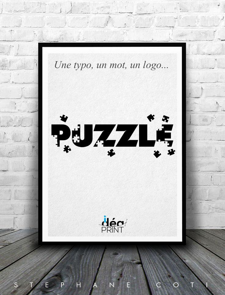 Typo, logo, graphisme, 2D, typographie, design, typographie, art, pub, graphic.