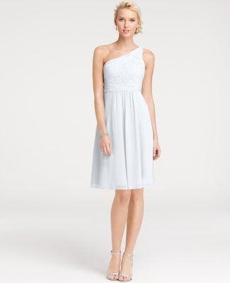 cute short bridesmaid dress. Wedding Ideas   Big Fashion Show short bridesmaid dresses