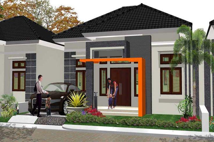 Menentukan Desain dan Konsep Rumah Minimalis Type 36 - http://www.rumahidealis.com/menentukan-desain-dan-konsep-rumah-minimalis-type-36/