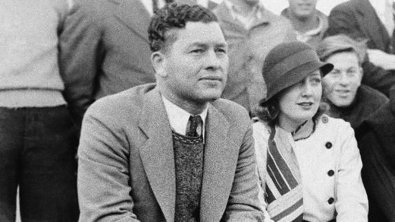 Arizona Cardinals - Earl ''Curly'' Lambeau - Inducted to Pro Football Hall of Fame in 1963 - Coached Cardinals  1950 to 1951