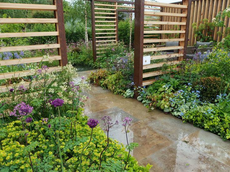 54 best garden divider ideas images on pinterest landscaping rhsmalverspringfestival201427g 1600 garden dividersdivider ideas workwithnaturefo