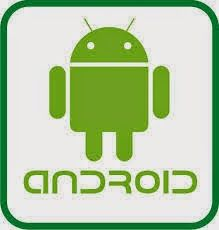 Rotten Wifi For Android Mobile
