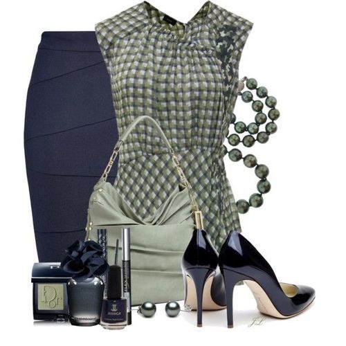 Casual yet Classy for the Modern Gladiator