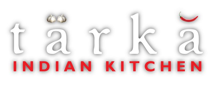 Tarka Indian Kitchen
