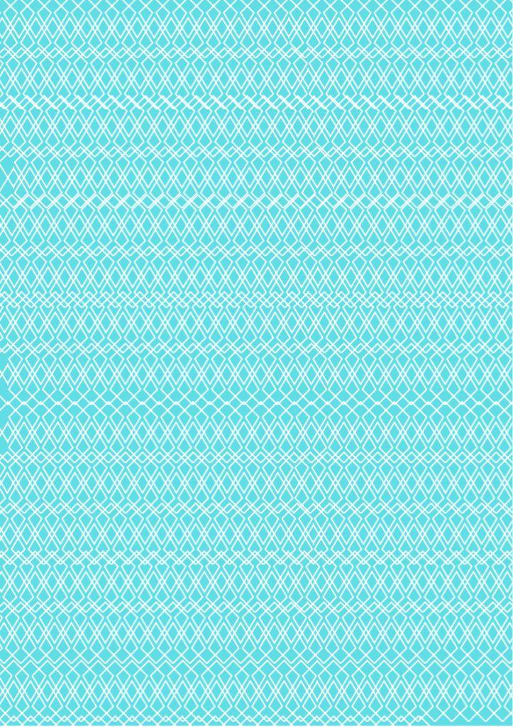 tiffany blue design wallpaper - photo #19