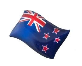 NZ+Flag+Pinback+Badge  http://www.shopenzed.com/nz-flag-pinback-badge-xidp625497.html